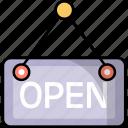 buy, market, online, open, shop, shopping