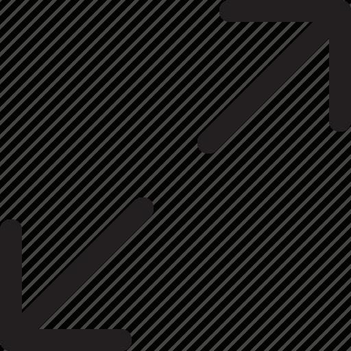 maximaze icon
