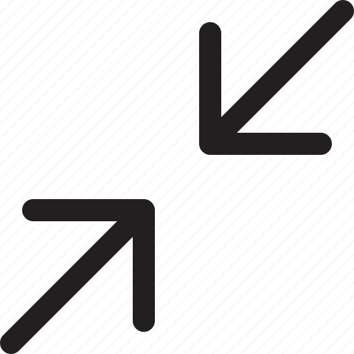 minimaze icon