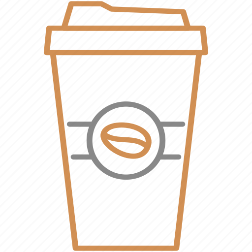 break, cafe, coffee, cup, drink, energy, espresso icon