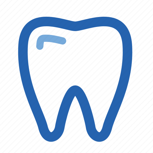 care, dental, dentist, medical, stomatology, teeth, tooth icon