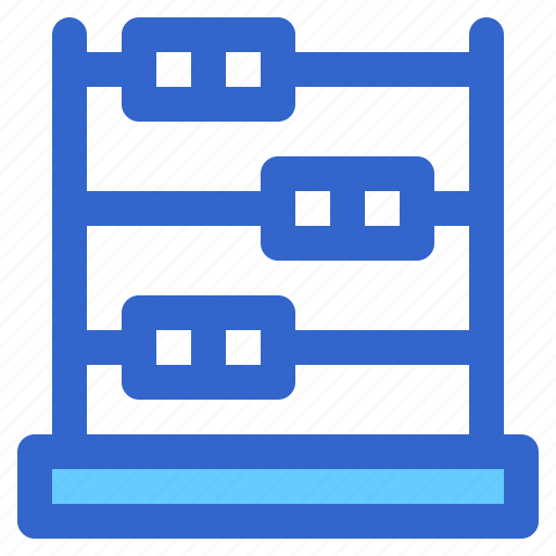 abacus, calculate, calculator, education, math, school, student icon