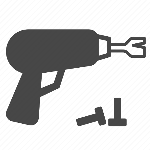 screwdriver, tire, tire iron, tool, wheel icon