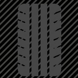 spare wheel, tire, tyre, wheel icon