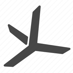 part, steel, tire, trap, tyre, wheel icon