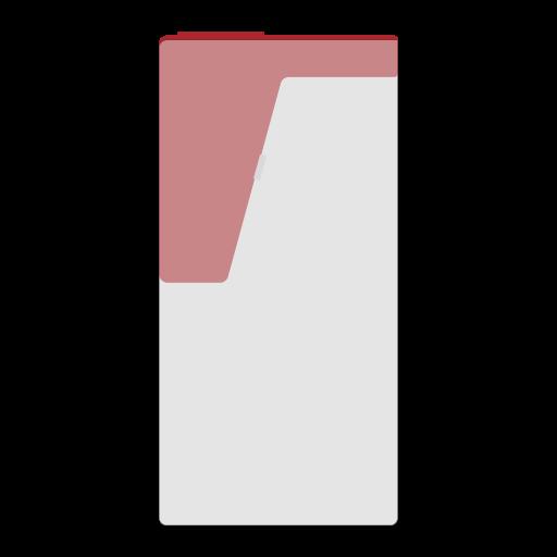 education, school, sharpener icon