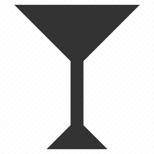 alcohol, beverage, cocktail bar, drink, party, restaurant, wine glass icon