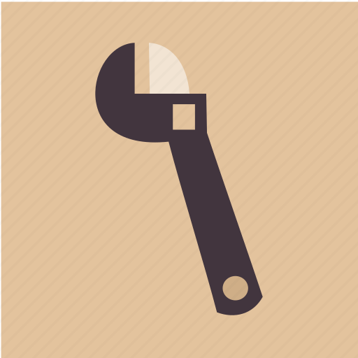 options, settings, tool, tools, wrench icon