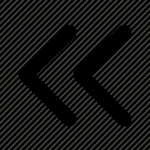 hide, hide panel, hide windows, navigation, open panel, open window icon