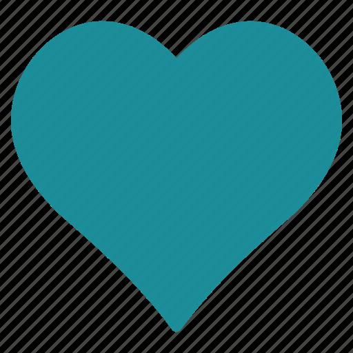 favorite, favorites, favourite, favourites, heart, like, love icon