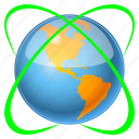 browser, earth, global, globe, international, internet, map, navigation, network, planet, planetary, seo, sphere, travel, universe, web, world, www icon