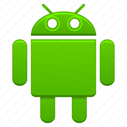 admin, alien, android, application, auto, automatic, automation, cell phone, cellphone, communication, config, configuration, connection, control, cyborg, device, display, driver, droid, electronic, engine, equipment, factory, gear, hardware, industry, install, iron, machine, maintenance, man, mechanic, mobile, mobile phone, motor, options, phone, power, process, project, robo, robot, robotics, science, screen, service, setting, setup, slave, smart, smartphone, support, system, technology, tool, tools, truck, wireless icon
