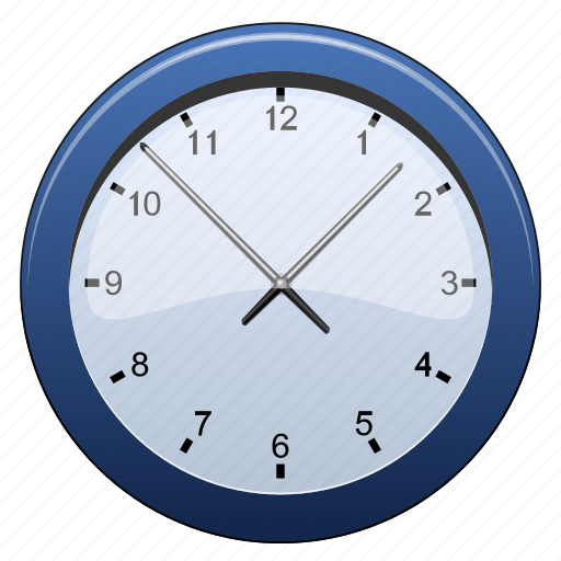 clock, event, fast, hour, measure, reminder, schedule, speed, stopwatch, time, timer, wait, watch icon