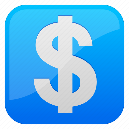 account, bank, banking, business, buy, cash, credit, currency, dollar, ecommerce, exchange, finance, financial, gold, income, invoice, market, money, pay, payment, price, sale, sales, shop, shopping, stock, store icon