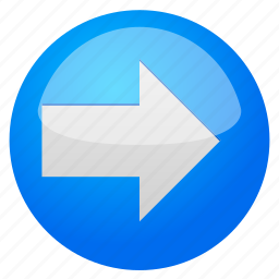 approve, arrow, arrows, cancel, close, continue, direction, door, exit, following, forward, log out, login, logout, move, next, proceed, redo, right, start icon