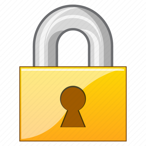 access, close, code, key, lock, locked, login, padlock, password, private, protect, protection, register, registration, registry, safe, safety, secret, secure, security, unlock icon