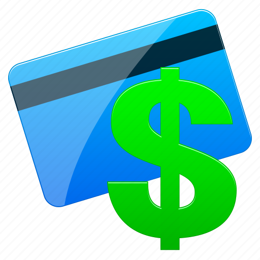 account, bank, banking, banknote, business, buy, card, cash, check, credit, currency, dollar, donation, finance, financial, income, invest, invoice, money, online, order, pay, payment, price, purchase, rich, sale, sales, shop, shopping icon