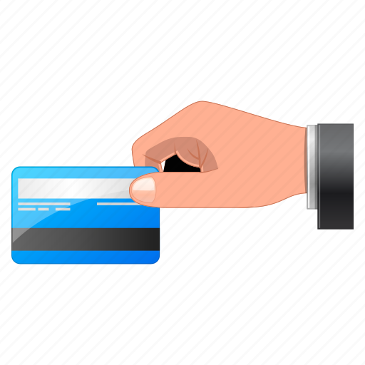 bank, banking, business, buy, card, credit, credit card, currency, debit, dollar, financial, hand, money, online, order, pay, payment, process, purchase, sale, sales, shopping icon