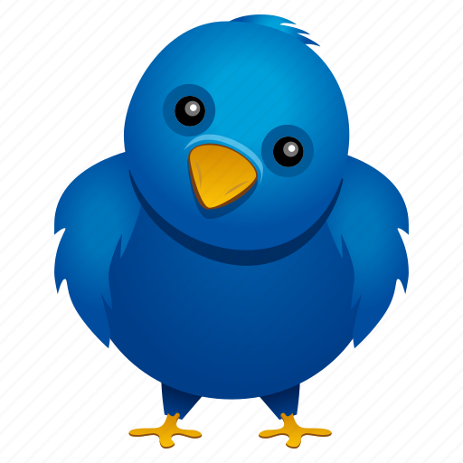 bird, communication, community, media, message, mobile, share, social, social media, tweet, twitter icon