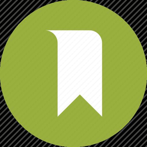 bookmarks, education, favorite, like, reading, study icon