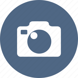 camera, digital, photo, photograph, photography, snapshot icon