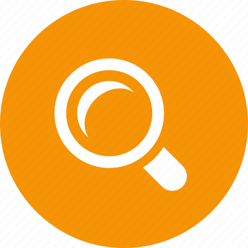enlarge, find, magnify, magnifying glass, search, zoom icon