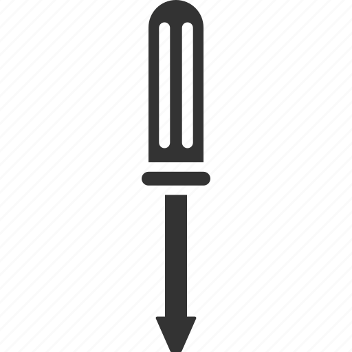 configuration, equipment, maintenance, screwdriver, screwdrivers, settings, tool icon