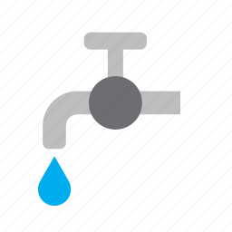 diy, home, implement, improvement, tap, tool, tools icon