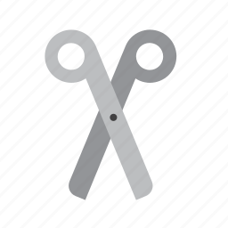 diy, home, implement, improvement, scissors, tool, tools icon