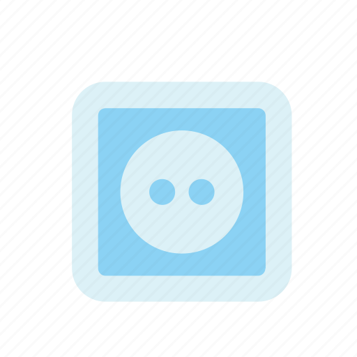 Diy, home, implement, improvement, plug, tool, tools icon - Download on Iconfinder
