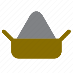 cement, construction, diy, home, improvement icon