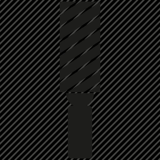 file, rasp, tool icon