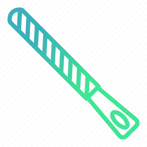 file, repair, repaire, tool icon