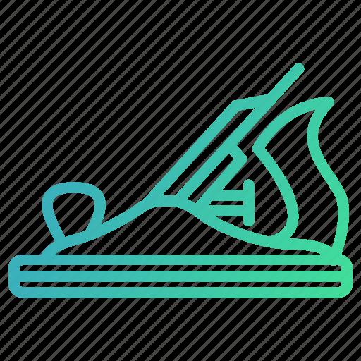 design, equipments, plane, repair, tool icon