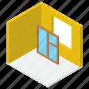 clean window, glass window, home exterior, ventilation window, windscreen