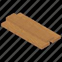 brickwork, cement leveler, construction tool, hand tool, mason tool icon