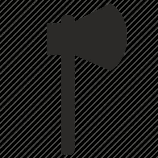 building, garden, instrument, tool icon