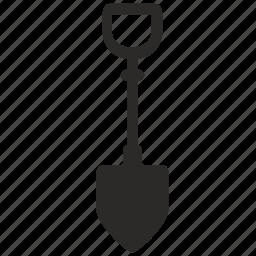 garden, home, instrument, tool icon