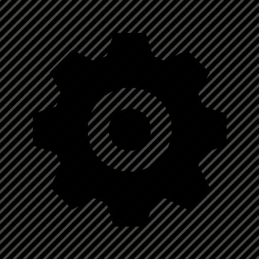 engine, engineer, gear, maintenance, repair, setting icon