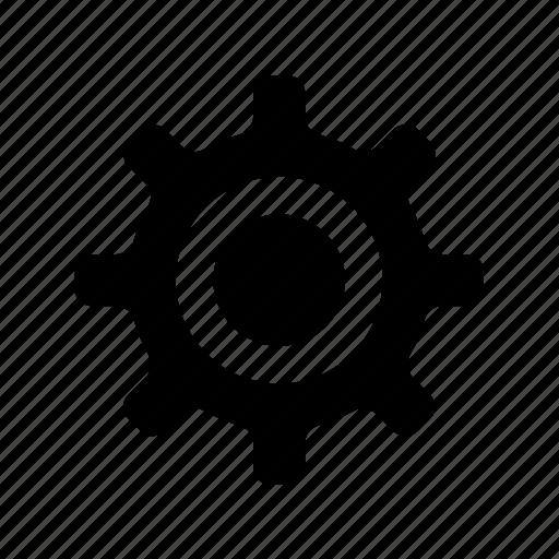 engineer, gear, maintenance, repair, setting icon