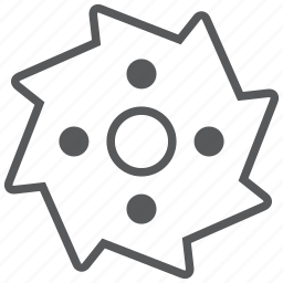 blade, build, cut, fix, repair, saw, tools icon