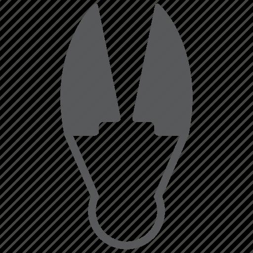 cut, equipment, fix, repair, scissors, shear, tool icon