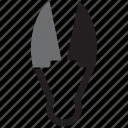 cut, equipment, scissors, shear, snip, tool, tools icon