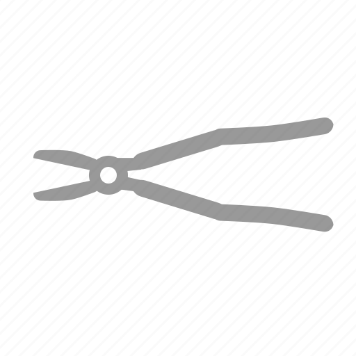 pliers icon