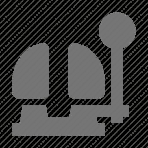 vice icon