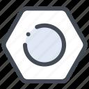 development, gear, optimization, preferences, settings, setup icon