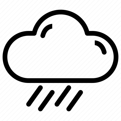 cloud, cloudy, tourism, transportation icon