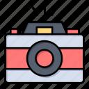 camera, image, photo, picture