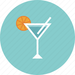 alcohol, beverage, cocktail, drink, drinking, glass, martini, relax, relaxation, rest, tourism, travel, vacation, wine icon