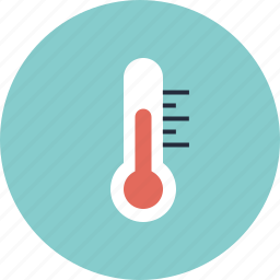 how to use a thermometer to measure water temperature